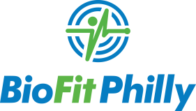 biofit philly logo