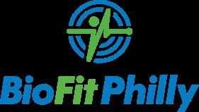 biofit philly logo